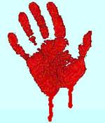 [Image: bloodhand2.jpg]